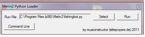 Ads%C4%B1z Metin2 Hilesi 2012 Balık Tutma Botu indir   Download