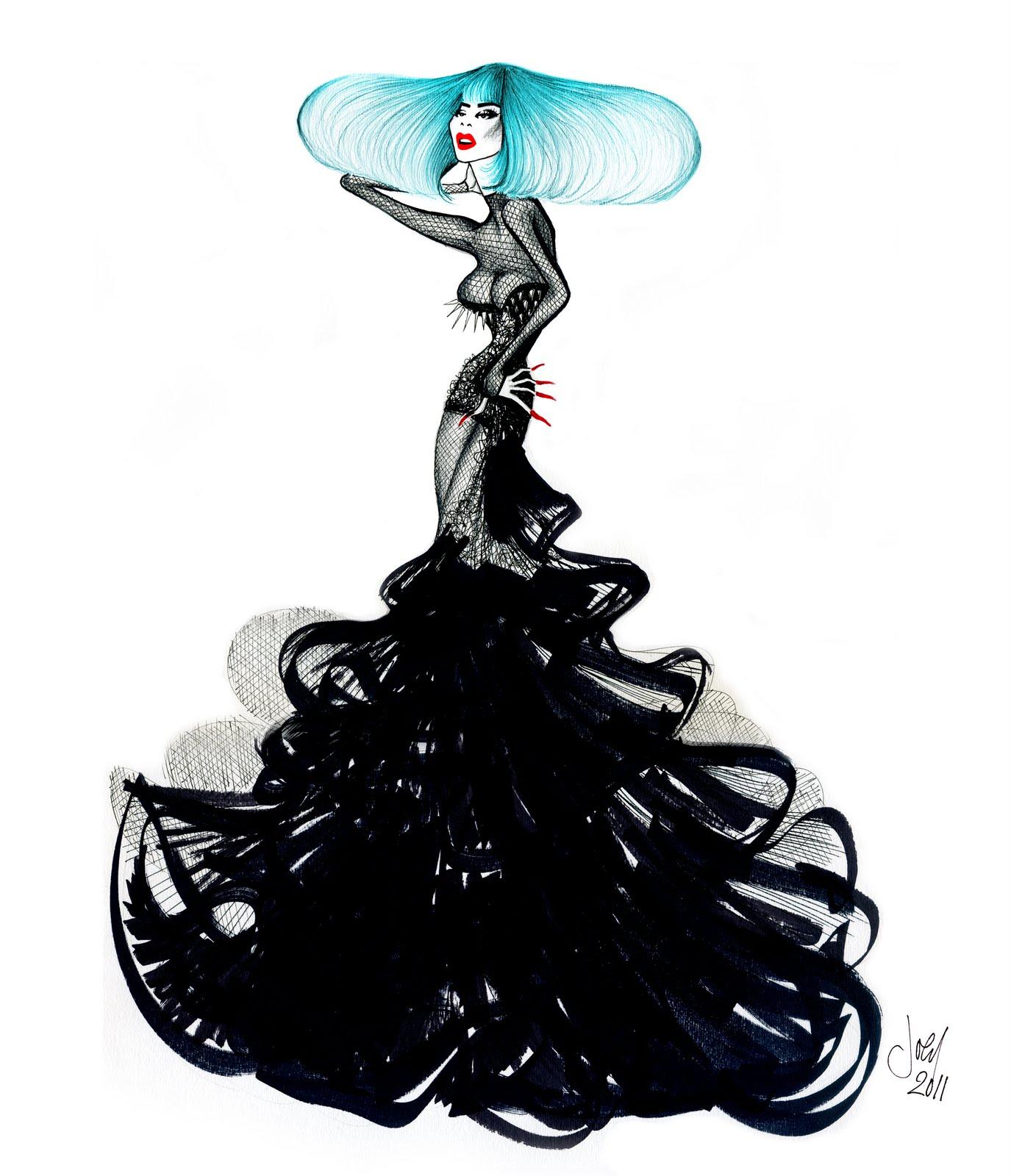 http://4.bp.blogspot.com/-E6UPTSgwXg8/TiSVJgIn5rI/AAAAAAAAAlw/glULJowHQ-g/s1600/1.+V-Magazine_Lady+GAGA%2540+CFDA+Fashion+Awards+2011+by+AtelierJoeyHolthaus+72+dpi.jpg