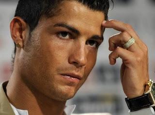 """Cristiano: """"Prefiero hacer menos goles y ganar la Liga"""""""