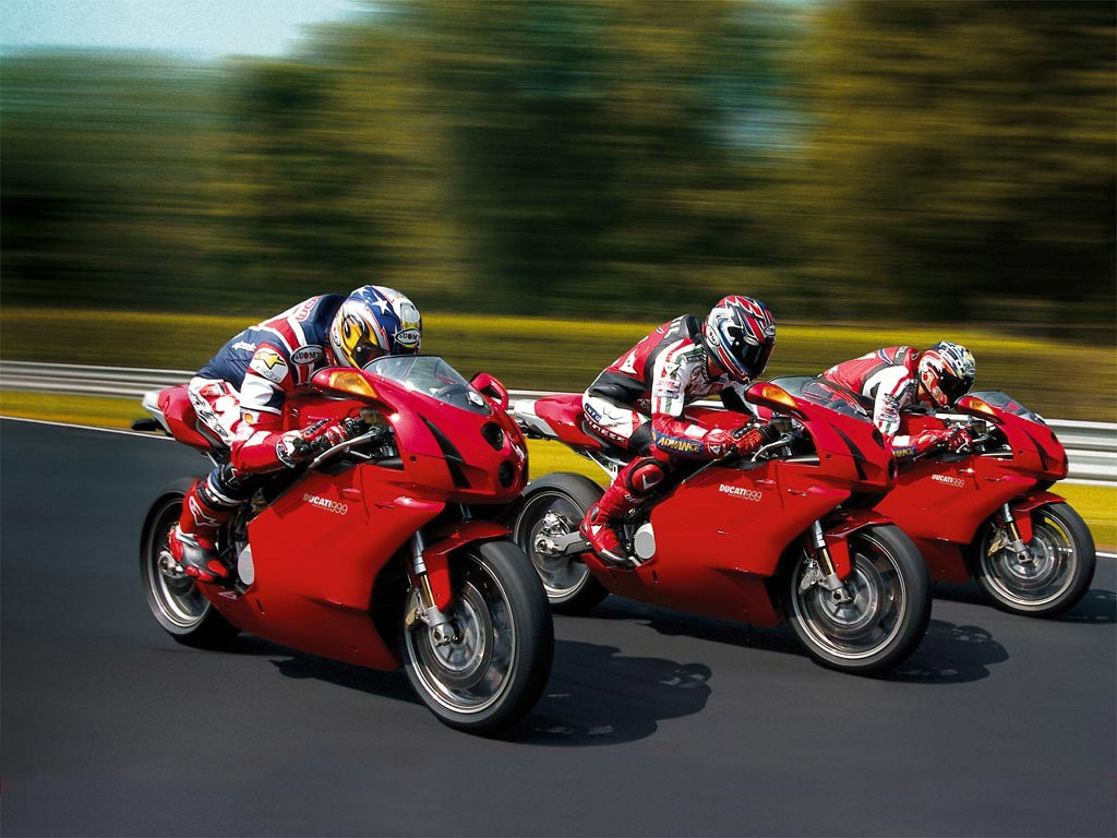 Ducati HD Wallpapers – wallpaper202 - 164.0KB