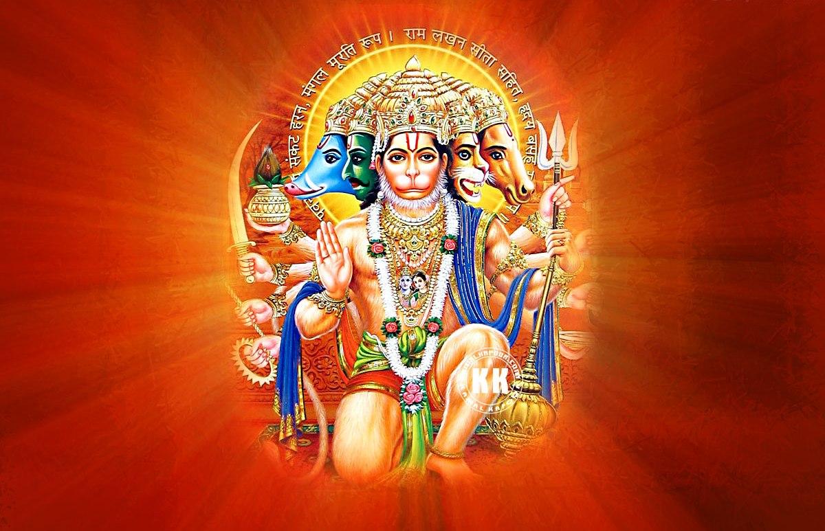 http://4.bp.blogspot.com/-E6WuMdP_PJQ/Tbx0OEywHHI/AAAAAAAAB9Y/hP9tlEH5lRI/s1600/Panchmukhi+Hanuman+Wallpaper.jpg