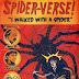 DESCARGA DIRECTA: Edge of Spider-Verse 2014 # 4