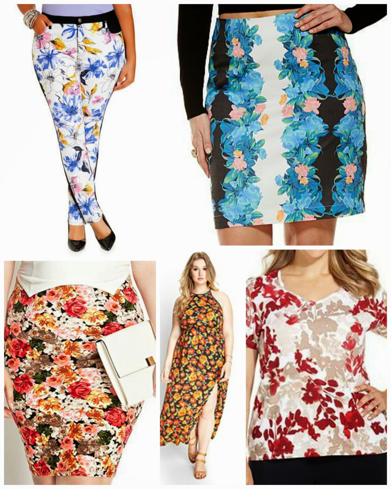 Plus size summer dresses under 20 dollars