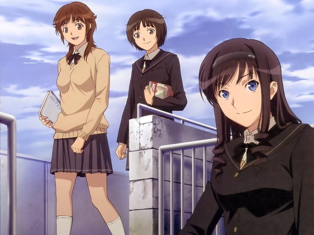 "<img src=""http://4.bp.blogspot.com/-E6XzgZZ1W_k/UtvZOV-0XQI/AAAAAAAAJC0/MZ9OCsCoI6w/s1600/amagami-ss-anime.jpeg"" alt=""amagami ss anime"" />"