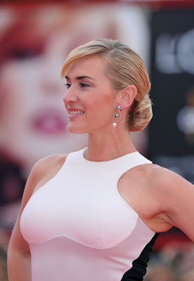 Kate Winslet | Biography | Official Sources | Pictures ... Kate Winslet Wiki