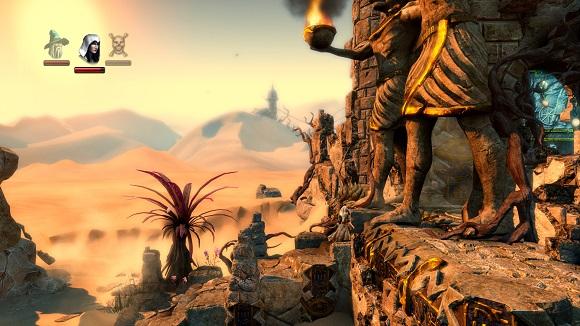 trine-2-complete-story-pc-screenshot-www.ovagames.com-3