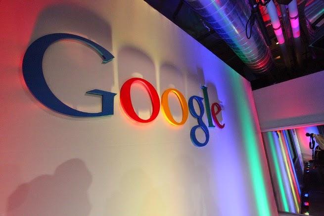 Documental Inside Google.