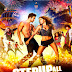 Step Up: All In - Online Gratis.