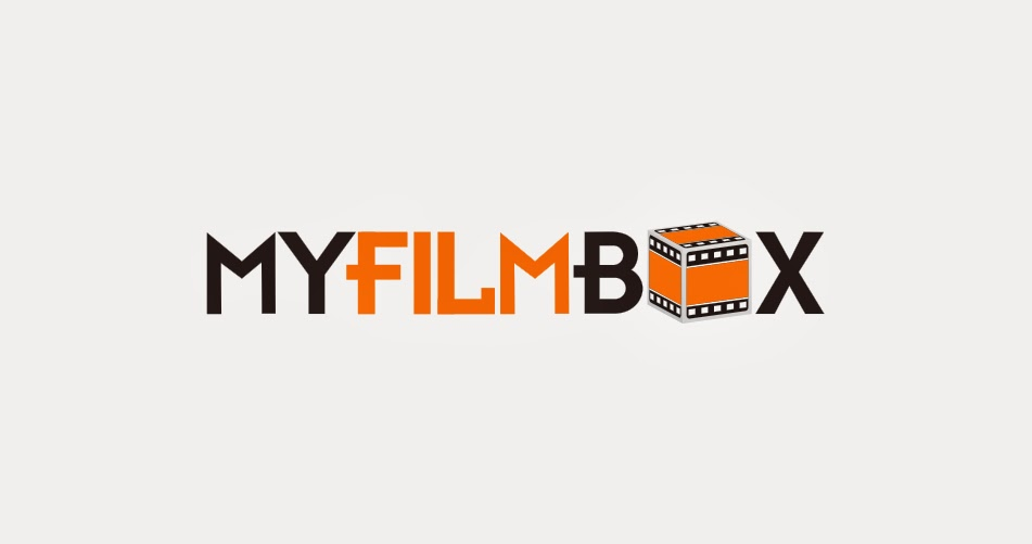 Film Or Cinema Movie And Tv Logo Design Www