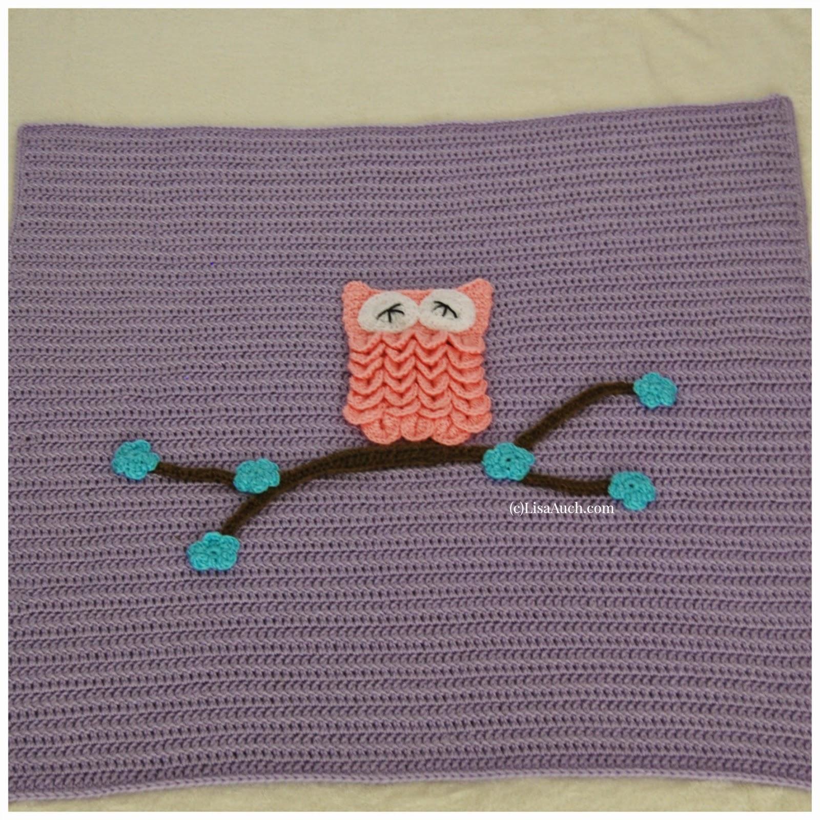 easy crochet baby blanket crochet blanket free pattern