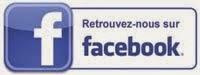 La Mairie sur Facebook...
