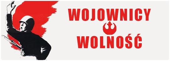 http://menklawa.blogspot.com/2013/11/wojownicy-o-wolnosc.html#more
