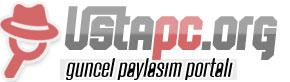 Ustapc.Org - Hileli Apk İndir Full Program İndir Film İndir