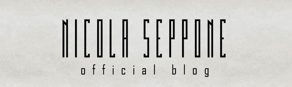 Nicola Seppone