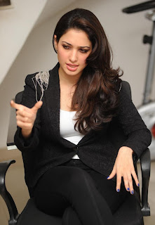 tamanna  Pictures 8 0.jpg