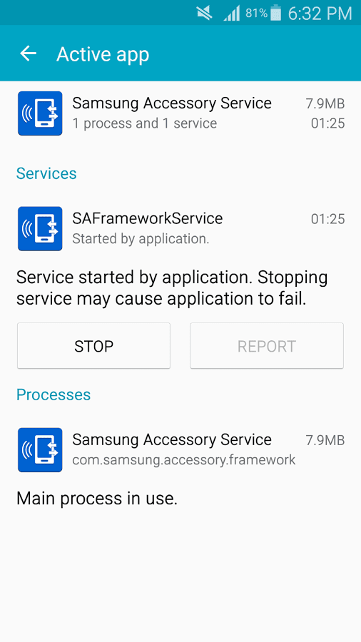 Samsung Accessory Service - mixedsoft.com