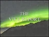The Vike Report (The Movie)