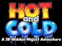 Sıcak Soğuk Oyunu
