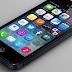 Conceito de John Gill mostra como os ícones do iOS 7 deveriam ser