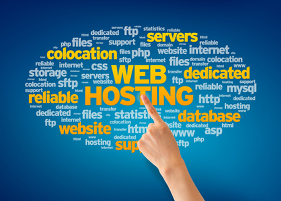 Web Hosting Tips for Online Store Owners