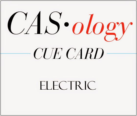 http://casology.blogspot.com/2014/04/week-93-electric.html