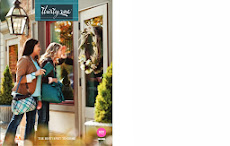 Thirty-One Catalog              Fall 2013
