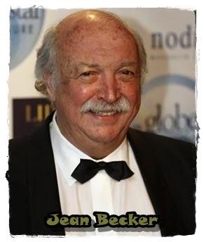 fortuna, vivir,Becker