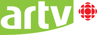 ARTV.CA
