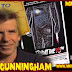 Sean Cunningham To Appear At 35th Anniversary Monster Mania Celebration