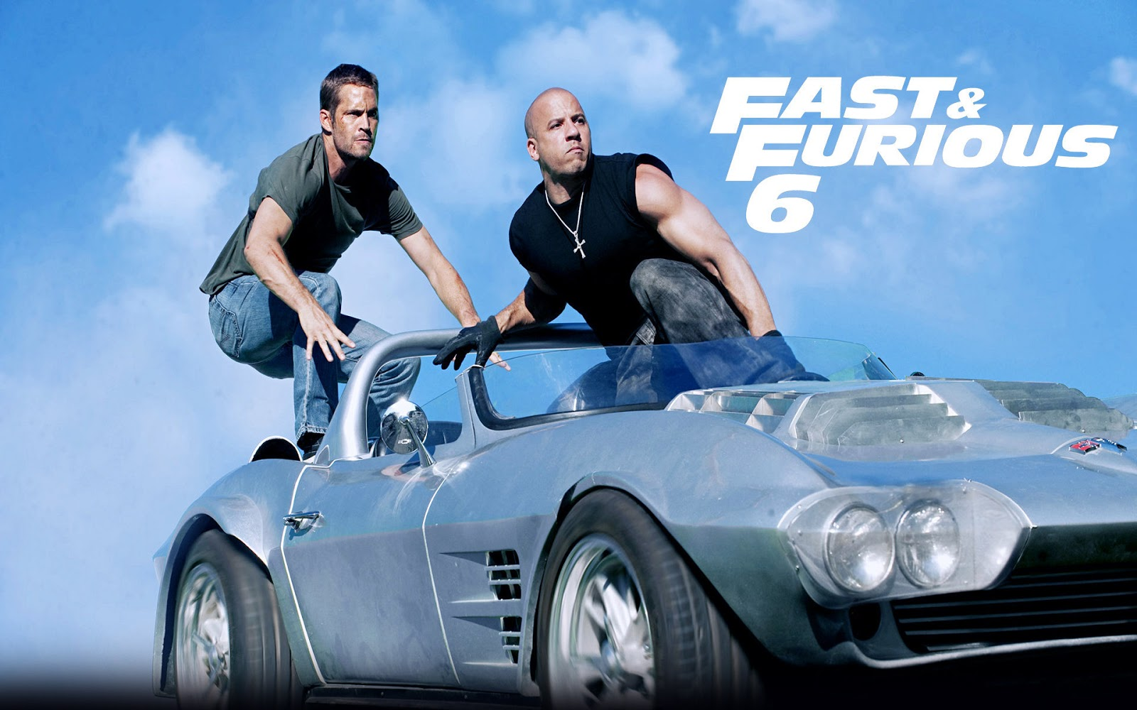fast and furious 6 hd wallpapers 2013 all about hd wallpapers. Black Bedroom Furniture Sets. Home Design Ideas