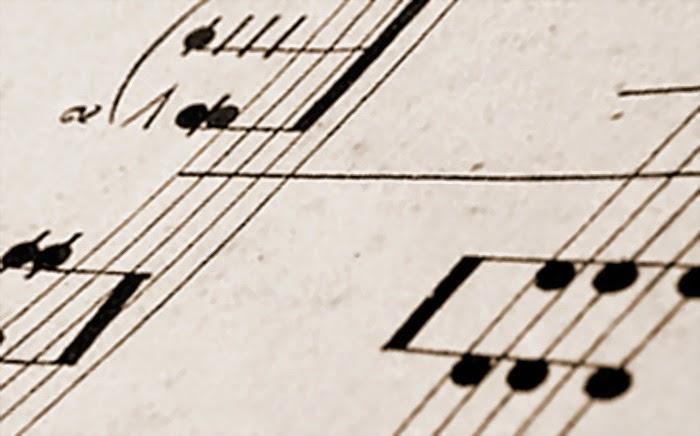 7 Komponis Terbaik di Dunia yang Selalu Dikenang Sepanjang Masa