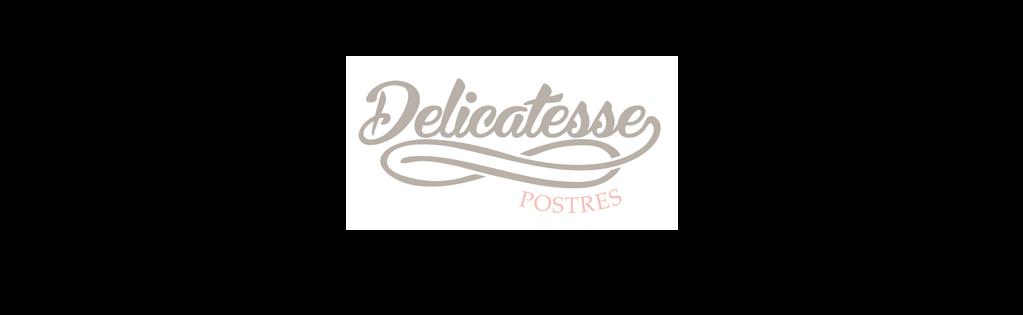 Delicatesse Postres