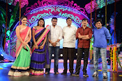 Maa Mahalakshmi game show launch-thumbnail-7