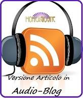 Monica Giovine Blog