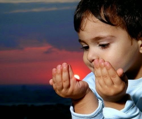 Daftar Nama Nama Anak Muslim Yang Indah sesuai artinya