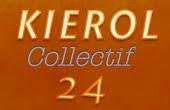 Kierol24, association de malfaiteuses littéraires