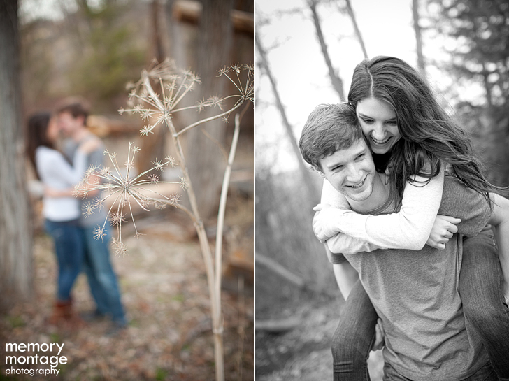 yakima wedding and engagement photography