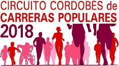 Calendario de Córdoba: