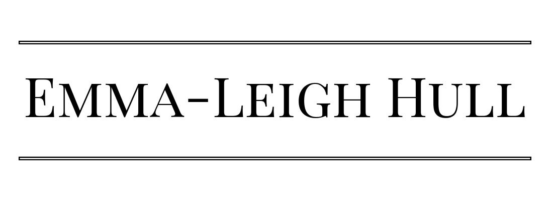 Emma-Leigh