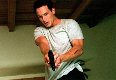 pictures Cole Hauser