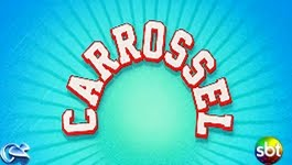 CARROSSEL