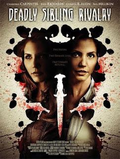 Ver Gemelas y rivales (2011) Online