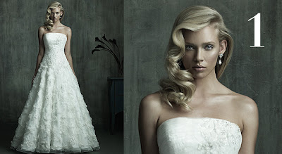 Wedding Long Hairstyles, Long Hairstyle 2011, Hairstyle 2011, New Long Hairstyle 2011, Celebrity Long Hairstyles 2118