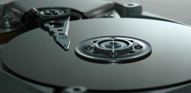 Kaspersky permite descifrar los datos afectados por CoinVault y Bitcryptor