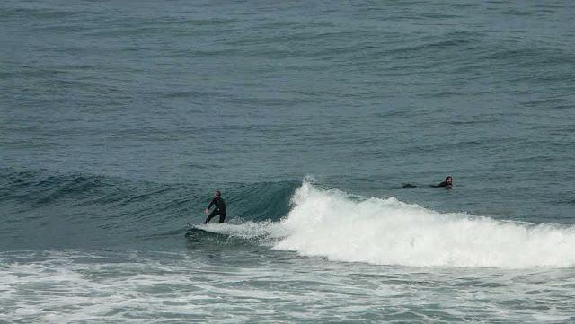 surf sopelana semana santa 12