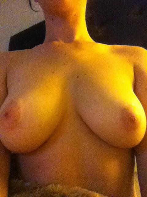 Дженнифер лоуренс фото icloud голая