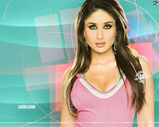 kareena spicy stills