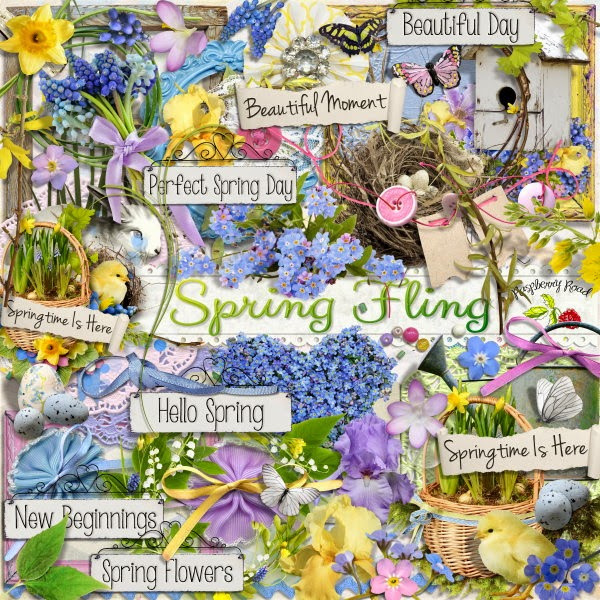 http://4.bp.blogspot.com/-E754G7bli4U/U0fgpLwknII/AAAAAAAAQE4/93JYQZgv96I/s1600/SpringFling_Elements_Preview.jpg