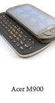 Spesifikasi dan Harga Acer M900