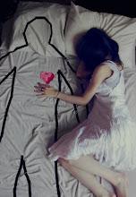 Des-amor